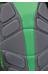 Shimano Tsukinist II reppu 25 L , vihreä